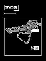 Ryobi rbv3000vpg manual 1