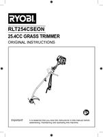 Rlt254cseon um anz print