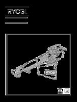Ryobi rbv2400vpg manual 1