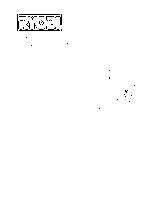 Ryobi rbv26g manual 1