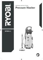 Um rpw150 g