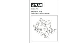 Rcs1500 g manual 03