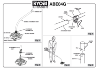 Ryobi abe04g figure 1