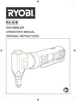 Ra n b user manual