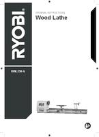 Rwl350 g um