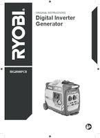 Rig2000pcb user manual