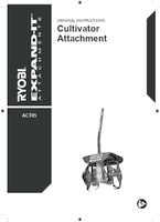 Act05 user manual