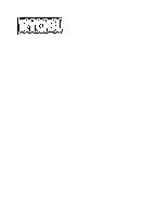 Ryobi r18ad 0 manual 1