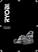 Rlm36x46s52 rlm36b46s1 um anz v5 d9 review