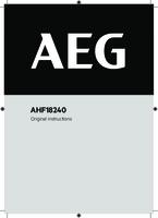 Manual ahf18240 0 019652005 anz v3 2020 0316