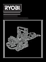 Ryobi ebj900rg manual 1