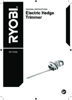 Rht5550 um anz v1